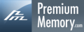Click to Open Premium Memory Store