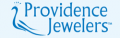 Click to Open Providence Jewelers Store