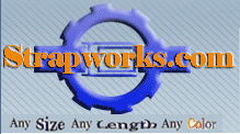 Click to Open Strapworks Store