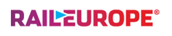 Rail Europe Canada Coupon Codes