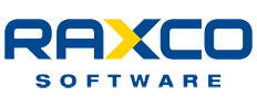 Click to Open RAXCO Software Store