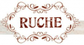 Click to Open ShopRuche Store