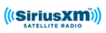 Click to Open SIRIUS/XM Satellite Radio Store