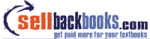 Click to Open Sell Back Books Store