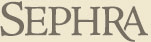 Click to Open Sephra Store