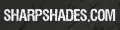 Click to Open Sharp Shades Store
