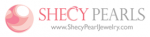 Click to Open Shecy Pearls Store