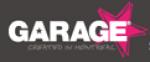 Click to Open ShopGarageOnline.com Store