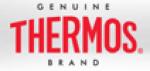 Click to Open ShopThermos.com Store
