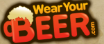Click to Open Wear Your Beer Store