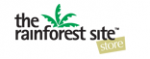 Click to Open The Rainforest Site Store