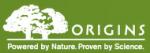 Click to Open Origins Store
