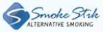 Click to Open SmokeStick Store