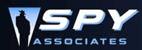 Click to Open SpyAssociates.com Store