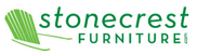 Click to Open Stonecrest Furniture Store