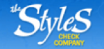 Click to Open Styles Check Company Store