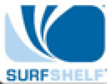 Click to Open SurfShelf Store