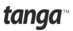 Click to Open Tanga Store