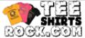 Click to Open TeeShirtsRock.com Store