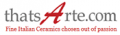 Click to Open ThatsArte.com Store