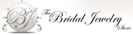 Click to Open The Bridal Jewelry Store Store