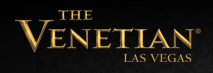 Click to Open The Venetian Las Vegas Store