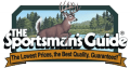 More The Sportsman's Guide Coupons