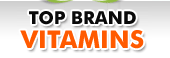 Click to Open Top Brand Vitamins Store