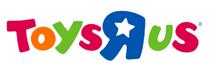 Click to Open ToysRUs Canada Store