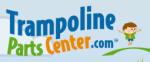 Click to Open Trampoline Parts Center Store