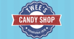 Click to Open Twees Candy Shop Store