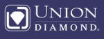 Click to Open Union Diamond Store