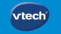 More VTechKids Coupons