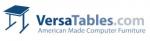 Click to Open VersaTables.com Store