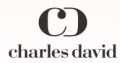 Click to Open Charles David Store