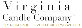 Click to Open Virginia Candle Company Store