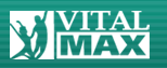 Click to Open VitalMax Vitamins Store