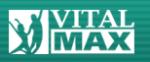 Click to Open VitalMax Vitamins Store