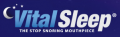 Click to Open VitalSleep Store