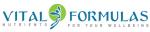 Click to Open Vital Formulas Store