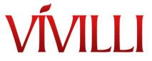 Click to Open Vivilli Store