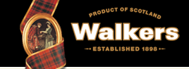 Walker's Shortbread Coupon Codes