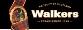 Walker's Shortbread Coupon Codes