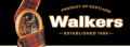 Click to Open Walker's Shortbread Store