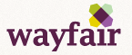 More Wayfair Coupons