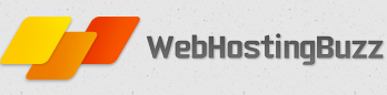 Click to Open WebHostingBuzz Store