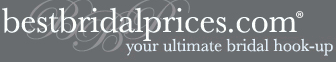 Click to Open Best Bridal Prices Store