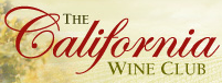 Click to Open California Wine Club Store