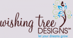 Click to Open Wishing Tree Designs Store
