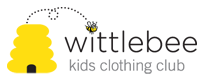 Click to Open Wittlebee Store